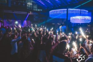 55 Milano Eventi